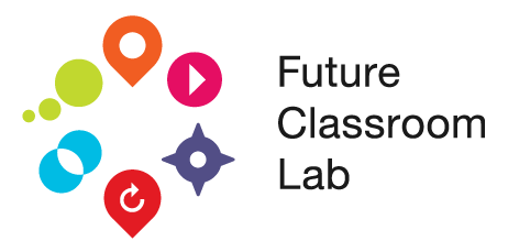 logotipo Future Classroom Lab