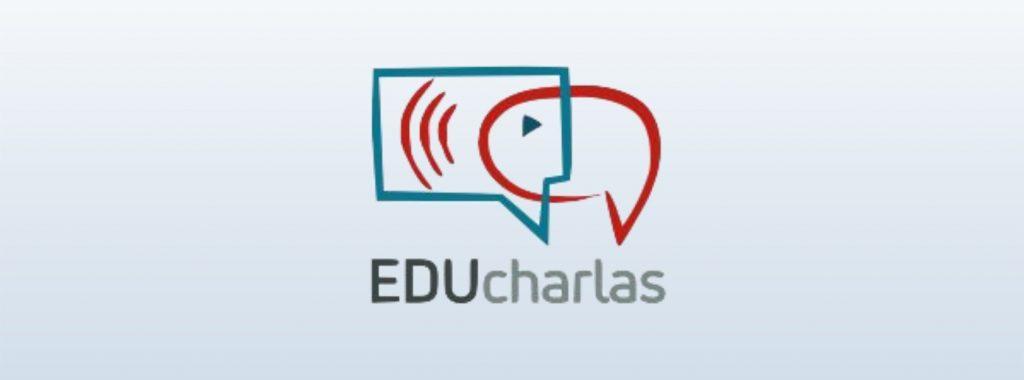 EduCharla INTEF