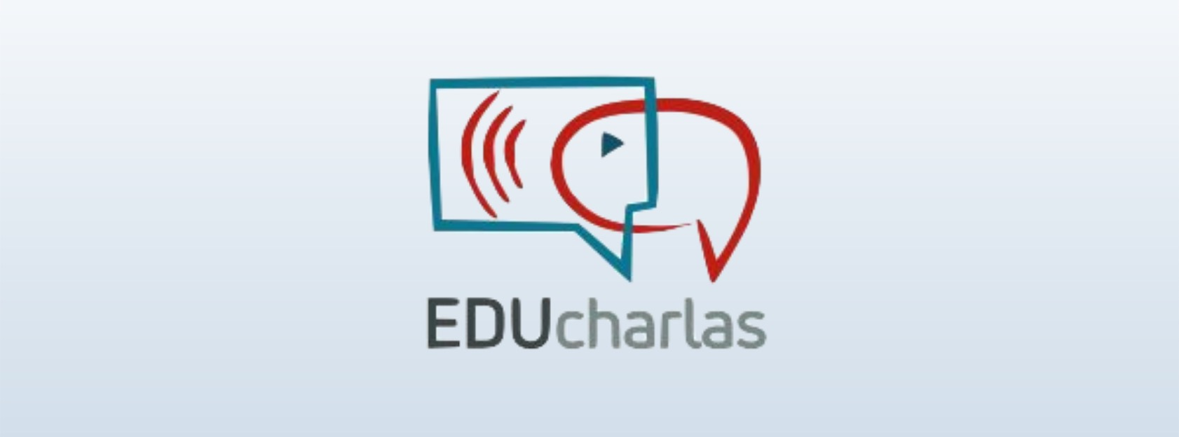 EduCharla INTEF