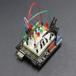 imagen de microchip